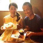 Café Com.Sakkuru~建内おすすめのお店~