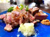 肉料理ZUSHIO